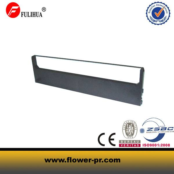Nylon Ribbon For CITIZEN Ribbon Cartridge GSX140