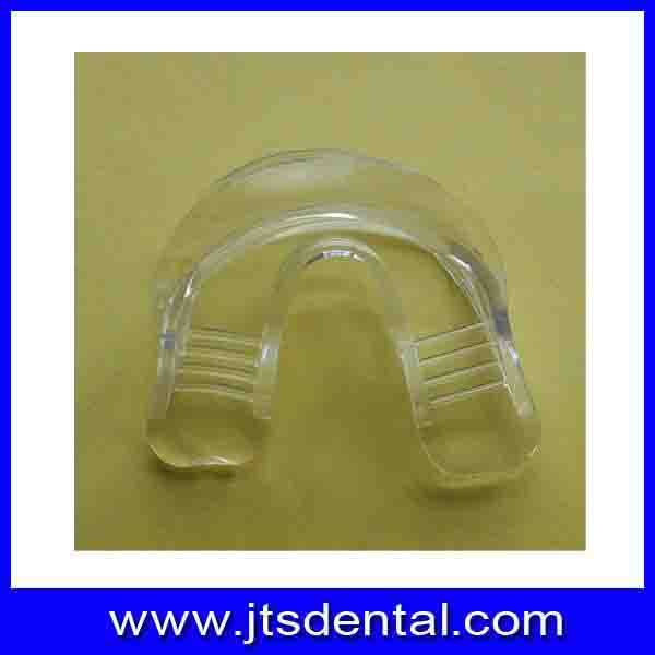CE approved no need boil teeth whiteing mouth guard