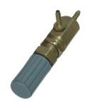 Waer adjustor(A211)