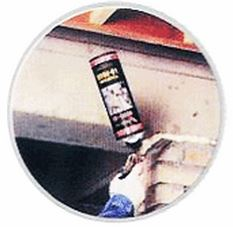 Environmental Friendly Adhesive Agent