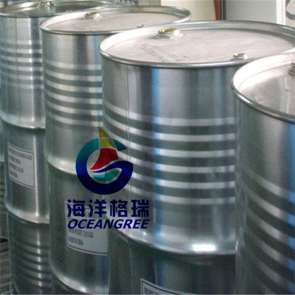 Colorless c3h8o2 propylene glycol pg liquid