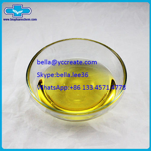 Oil Steroid Injection Solvent Polysorbate 80 Tween 80