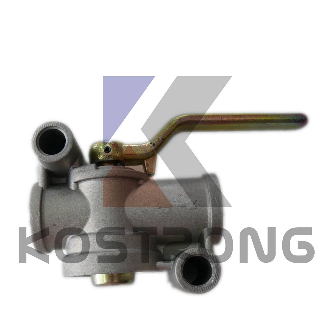 check valve 4520021070 for truck parts
