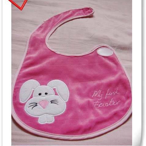 Baby Bid, Kids wear,Infants wear, Babies Garment, Girl's cloth, boy's clothing