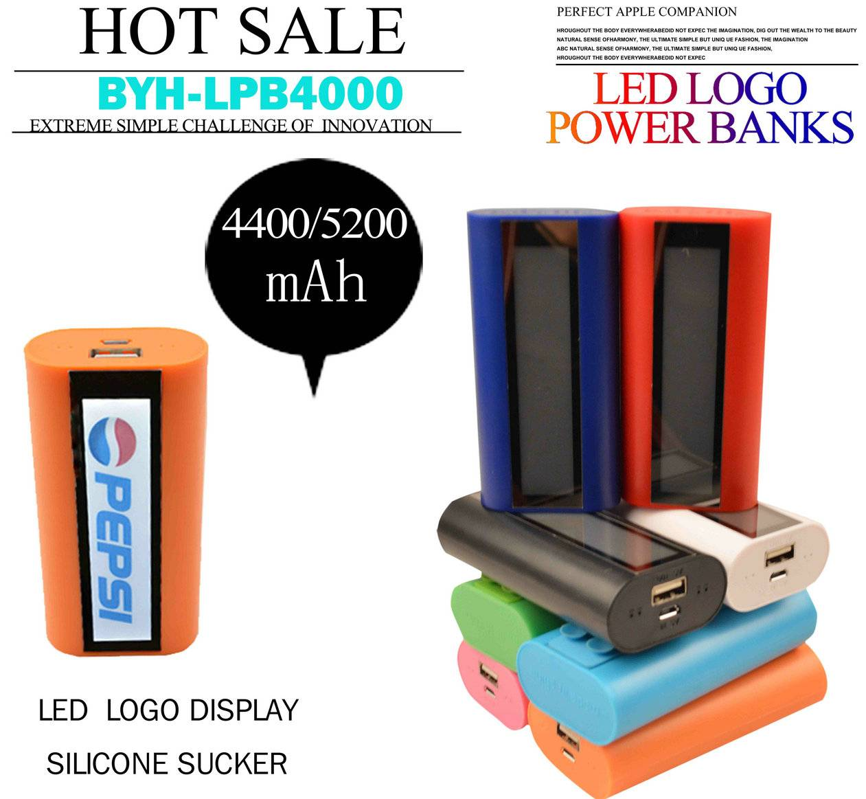 portable charger,poratble charger,power bank,