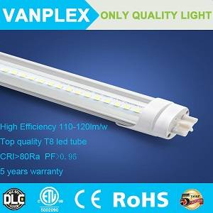 70w osram electronic ballast for high pressure sodium lamp 2FT 15W electronic ballast price led tube