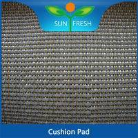 Cushion Pad
