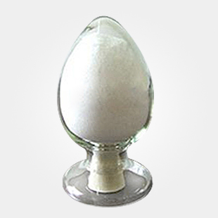 High Quality and Purity Tinidazole