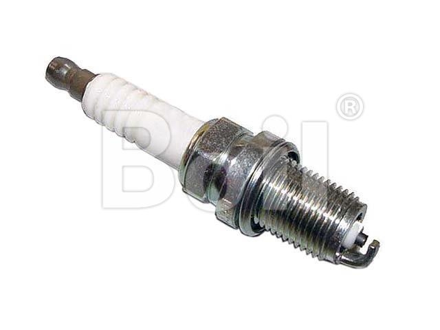 New Genuine Spark Plug ILTR5A-13G For Mazda Opel Vauxhall