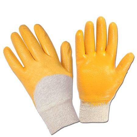 Latex Coated Glove best prices every color
