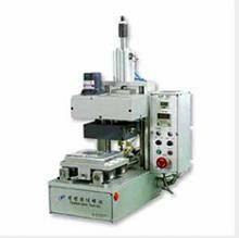 Mobile Phone Related M/C - Gate Grinding M/C