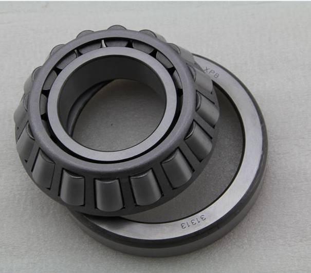 Taper Roller Bearing LM12749/LM12710 TIMKEN bearing