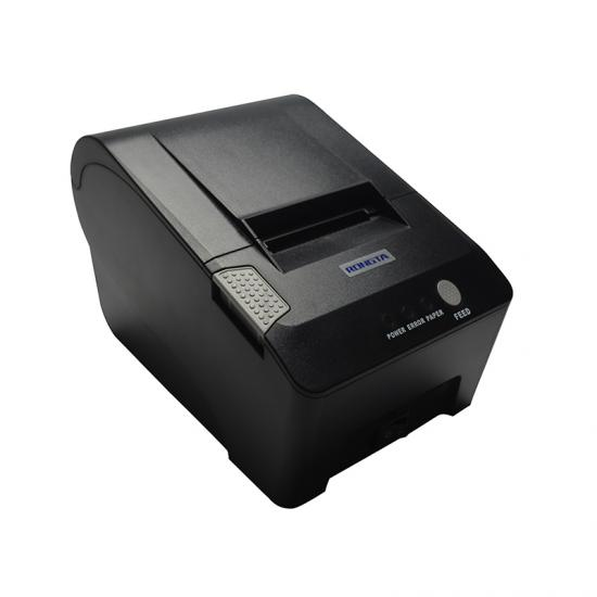 RONGTA RP58 58mm Thermal Receipt Printer