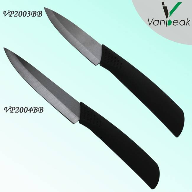 zirconia ceramic knife kitchenware