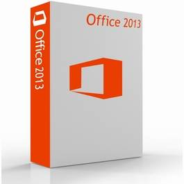 Microsoft Office Product Key Codes For Office 2013 Home and Student