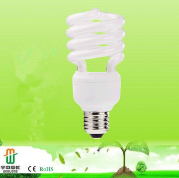 T3 Hot Products 220V Energy Saving Lamp CFL