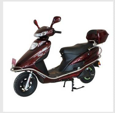 Electric Scooter,800W,1000W, TDRNO-013