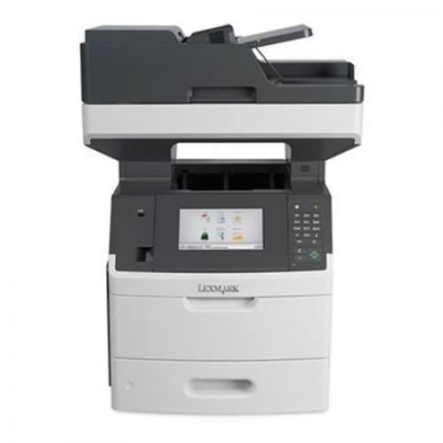 Ready in stock MX710DHE Printer