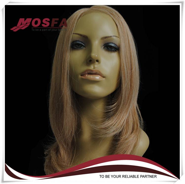 best selling full lace wig