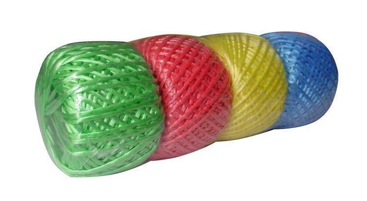 pp packing twine