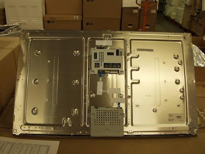 LC370EUD-SDA2 37 inch LCD display module