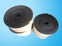 SBR Foam strip