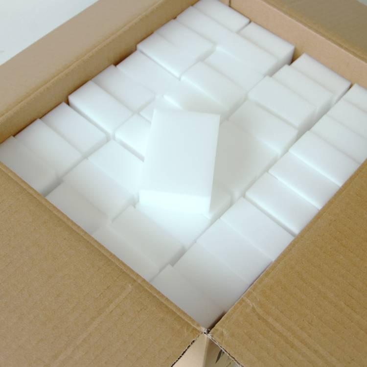 good quality magic melamine foam
