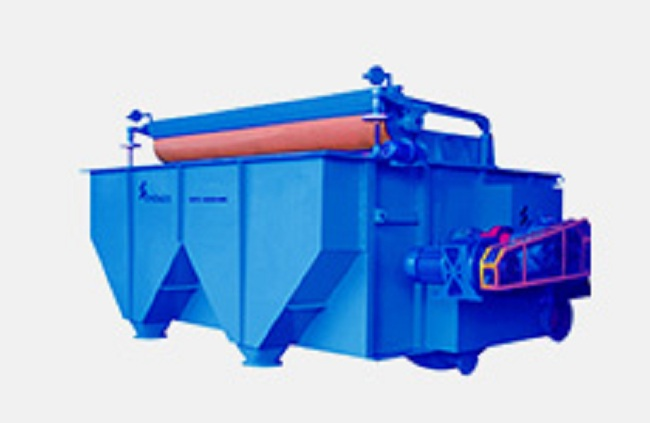 Hot Sale Gravity Cylinder Thickener with Competitive Price