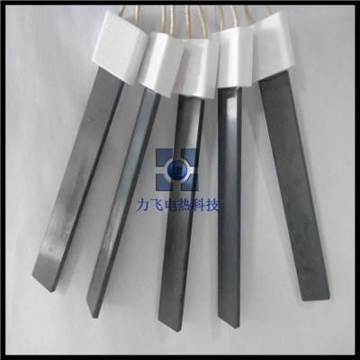 Corrosion resistance silicon nitride igniter