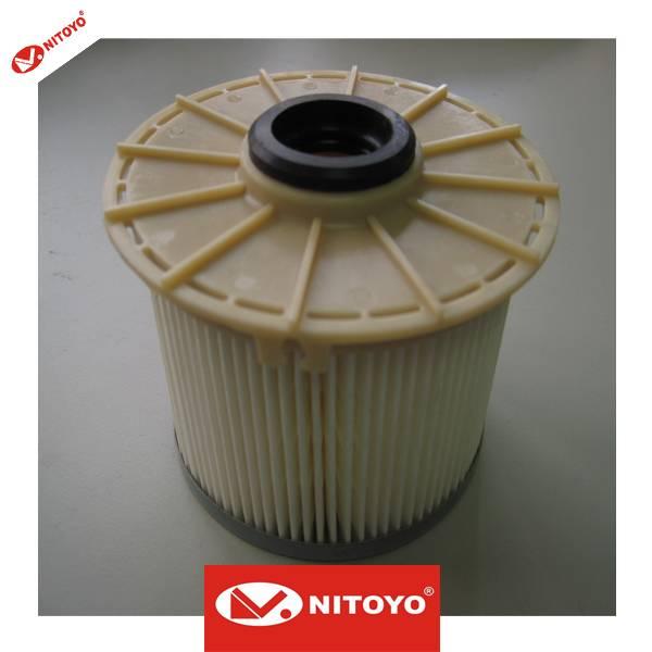 WCF108 WESFIL FUEL FILTER, F-1508, R2656P, 8-98149982-0 FUEL FILTER, HOLDEN, ISUZU Fuel Filter