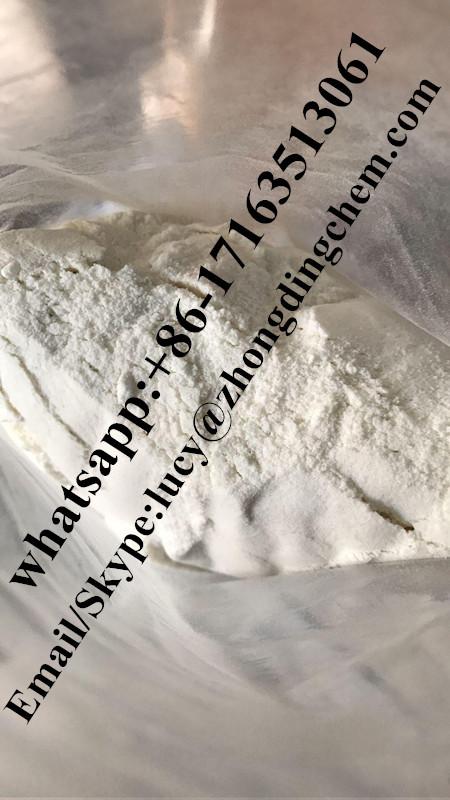 mmbc mab-c mmb-chminaca CAS NO.1863065-84-2 TOP quality best price
