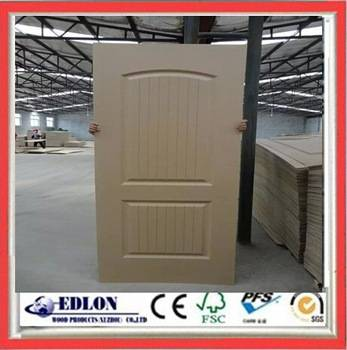 2015 top selling products 750x2150x3.6mm face okoume back poplar plywood doors design, 3.6mm okoume