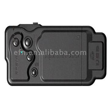 Digital Video(EFN-C11)