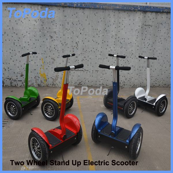 New products factory offer electric mobility scooter