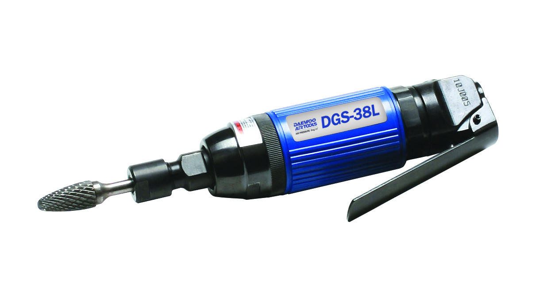 DGS-38L