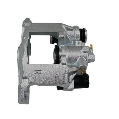 Brake Caliper For PEUGE 406(8B),OEM 4400 G9