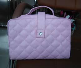 Hot selling Makeup Bags