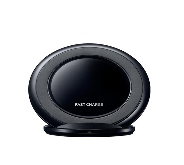 Universal Qi Wireless Charger Pad for Samsung GalaxyS7S6edgeNote 5 Qi Mobile Cell Phone Smartphone