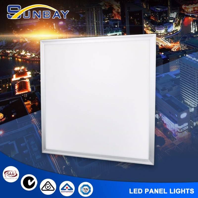 Wholesale LED panel Europe lighting European Light
