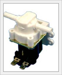 Solenoid Valve (for coffee maker)