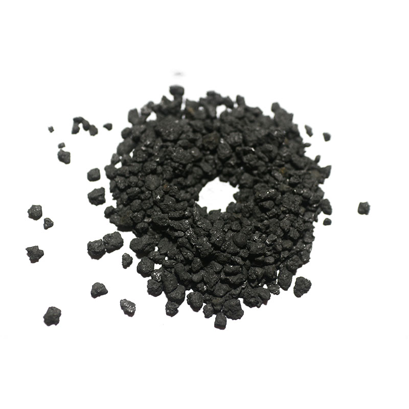 CAC/CPC/GPC Carbon Additive / Carbon Raiser/Recarburizer for sale