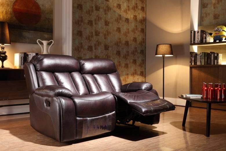 home cinema room furniture LS-809