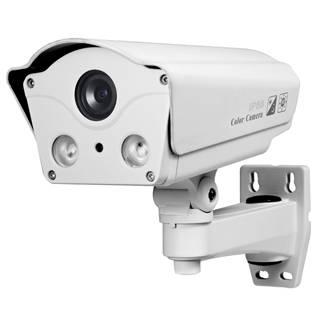 AHD IR Box Camera