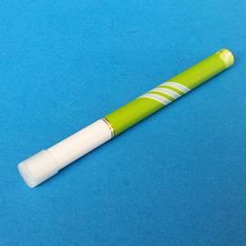 2014 Mint Flavor electronic cigarette, e-cigar, e-pipe, disposable e-cigarette, free shipping