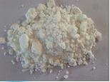 1-Cyclopropyl-1,3-butanedione CAS 707-07-3 wholesale seller pharmaceutical intermediates