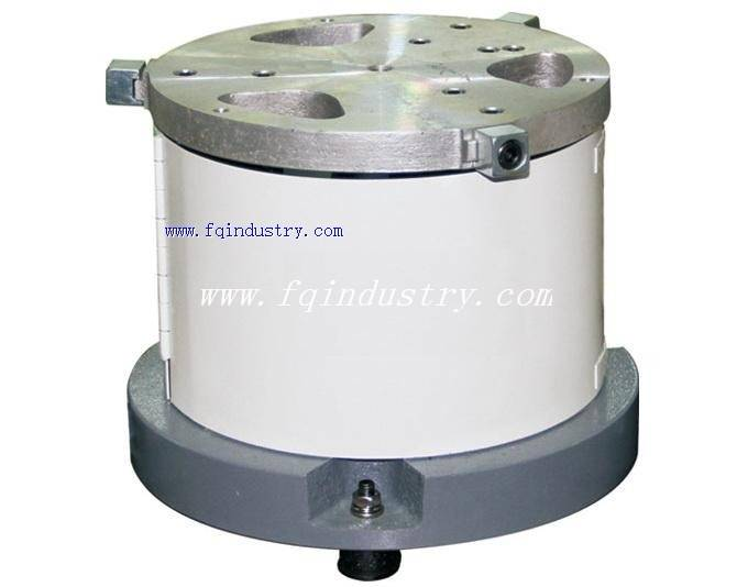 Electromagnetic Feeder Drives