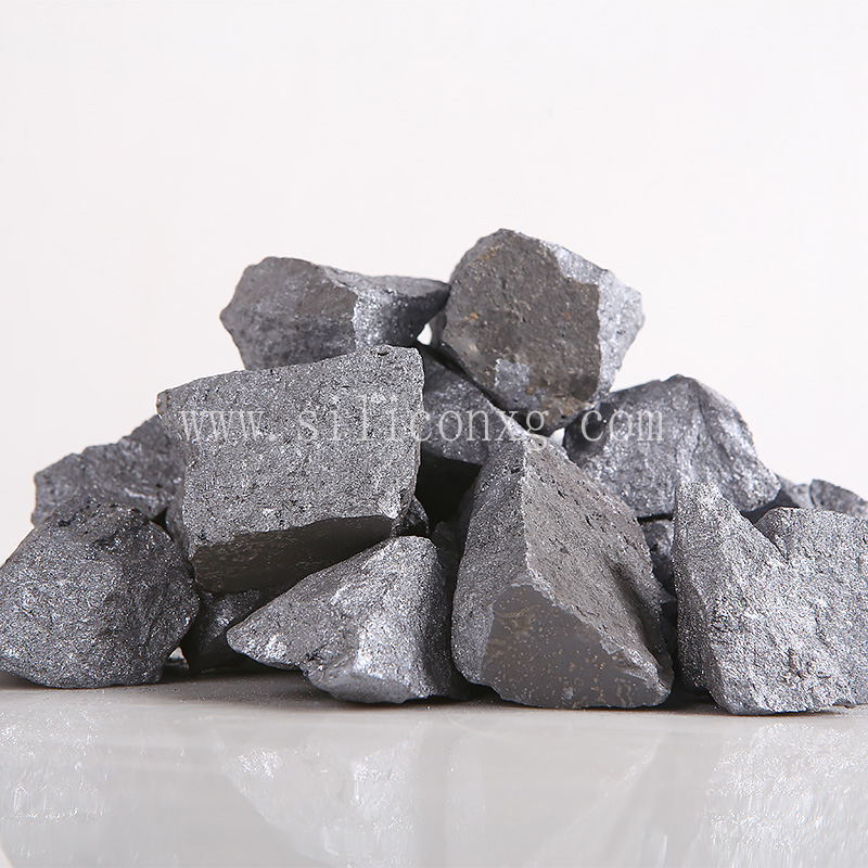 Ferrosilicon with good price