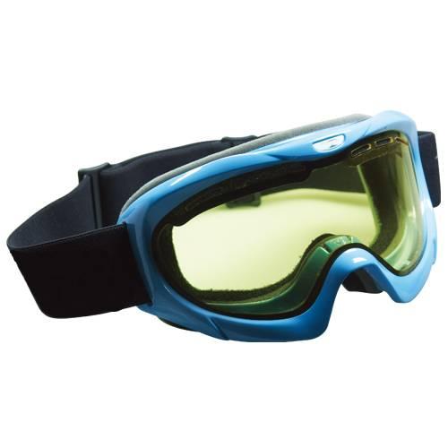 Ski goggles skg-40