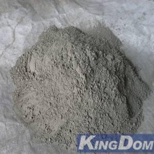 Portland cement 32.5/42.5/52.5