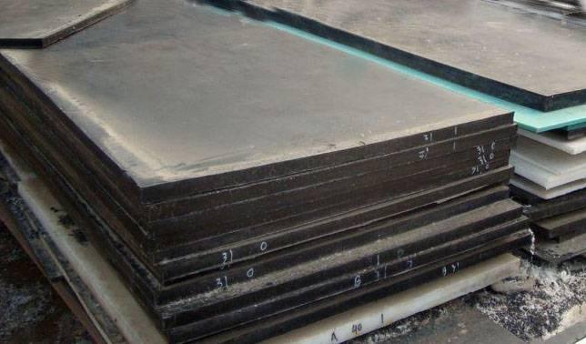 UHMWPE Sheet/Ultra High Molecular Weight Polyethylene Sheet